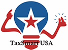 TaxSmart USA Inc.